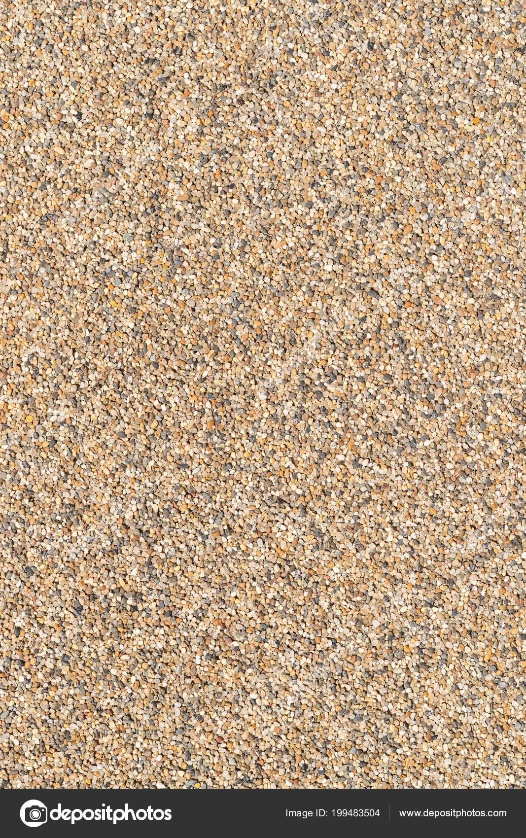 Stein Boden Texturen Und Hintergrund Stockfoto C Torsakarin 199483504