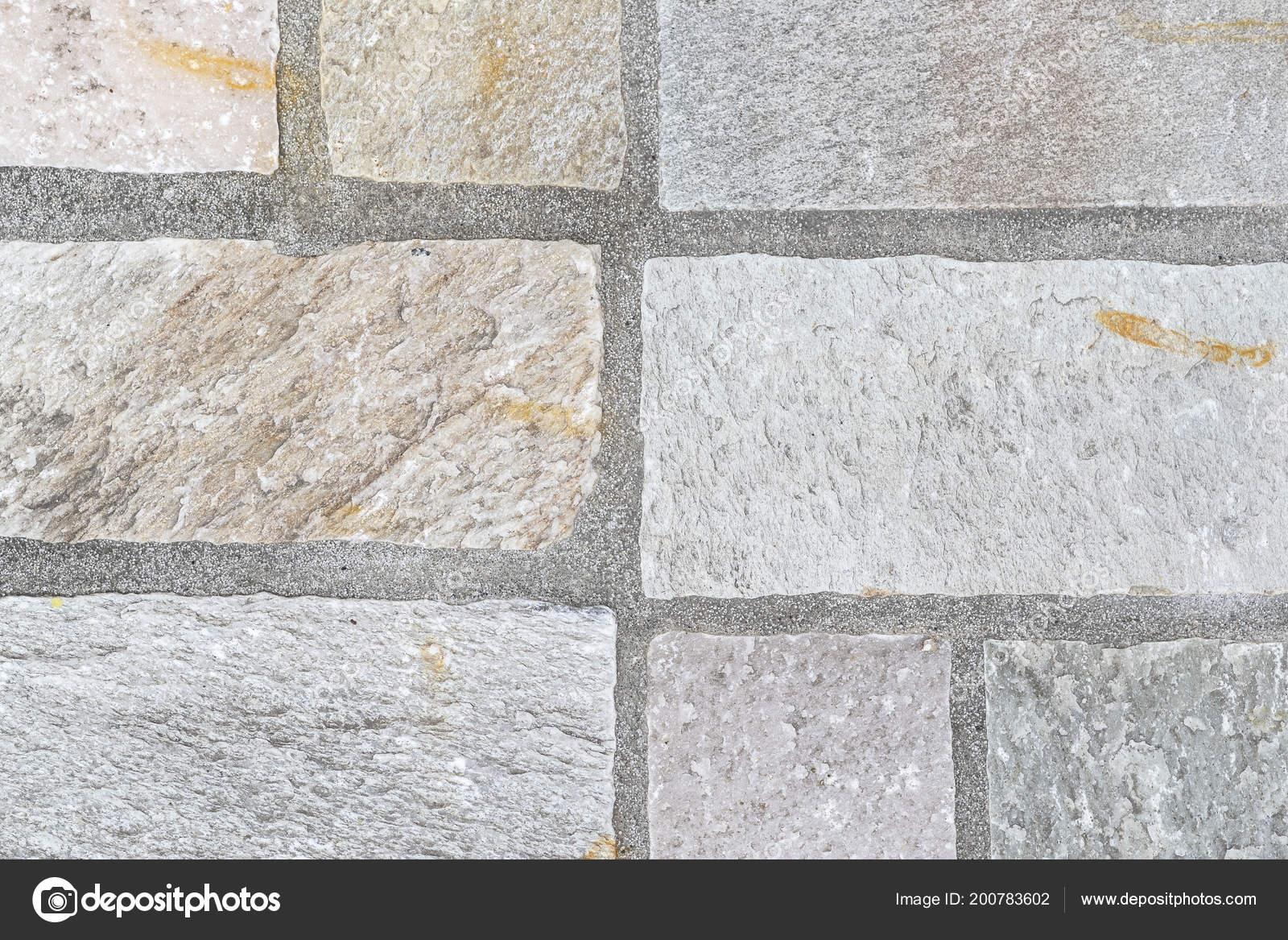 Tegels Voor Buiten : Naadloze buiten stenen vloer tegel patroon u2014 stockfoto © torsakarin
