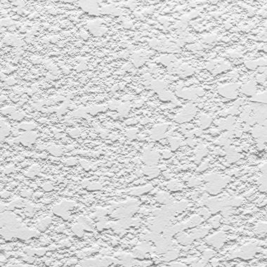 abstract seamless white stone wall texture