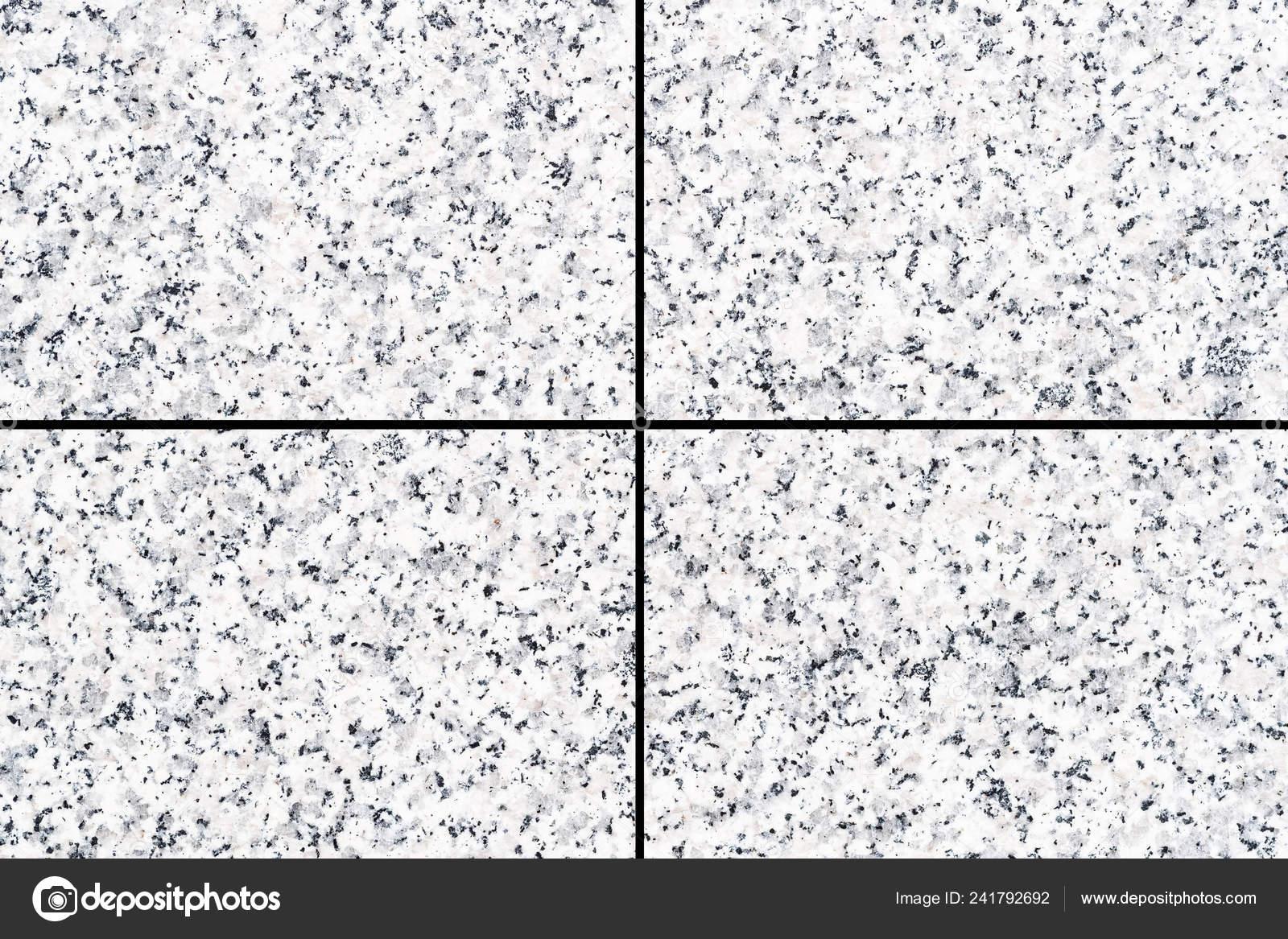 Terrazzo tile texture | White Terrazzo Floor Tile Texture