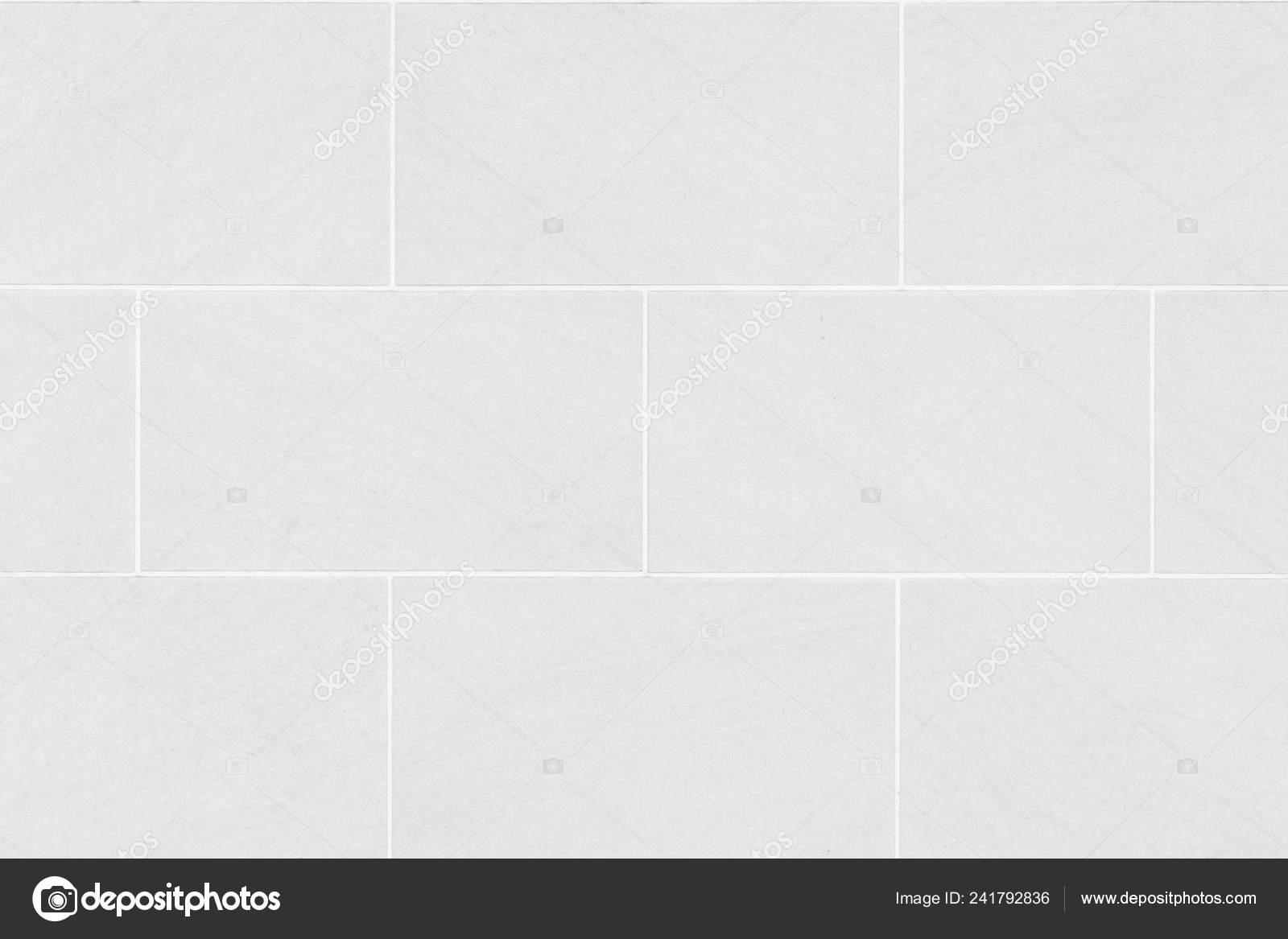 White Brick   Atrafloor  Whitestone Wall Tile