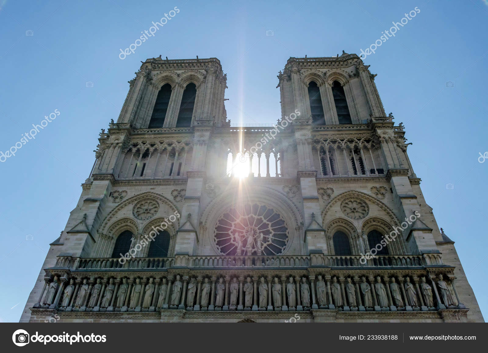 https://st4.depositphotos.com/2051961/23393/i/1600/depositphotos_233938188-stock-photo-notre-dame-with-sun-glare.jpg