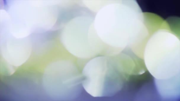 abstraktní světlo úniky prvek pozadí