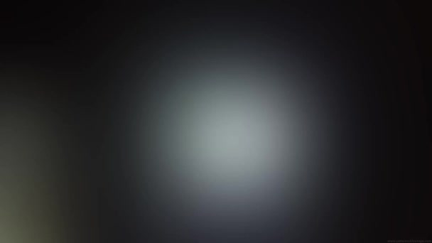 light leaks element abstract background