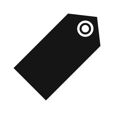E-Commerce Sign and symbol Icon