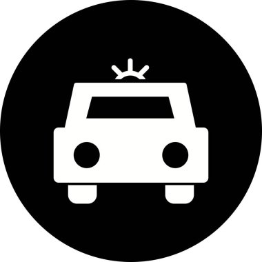 Vector Transport Icon For Personal And Commercial Use...