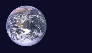Earth Series - images depicting panoramic scenic shots of our planet  composite images and illustrations