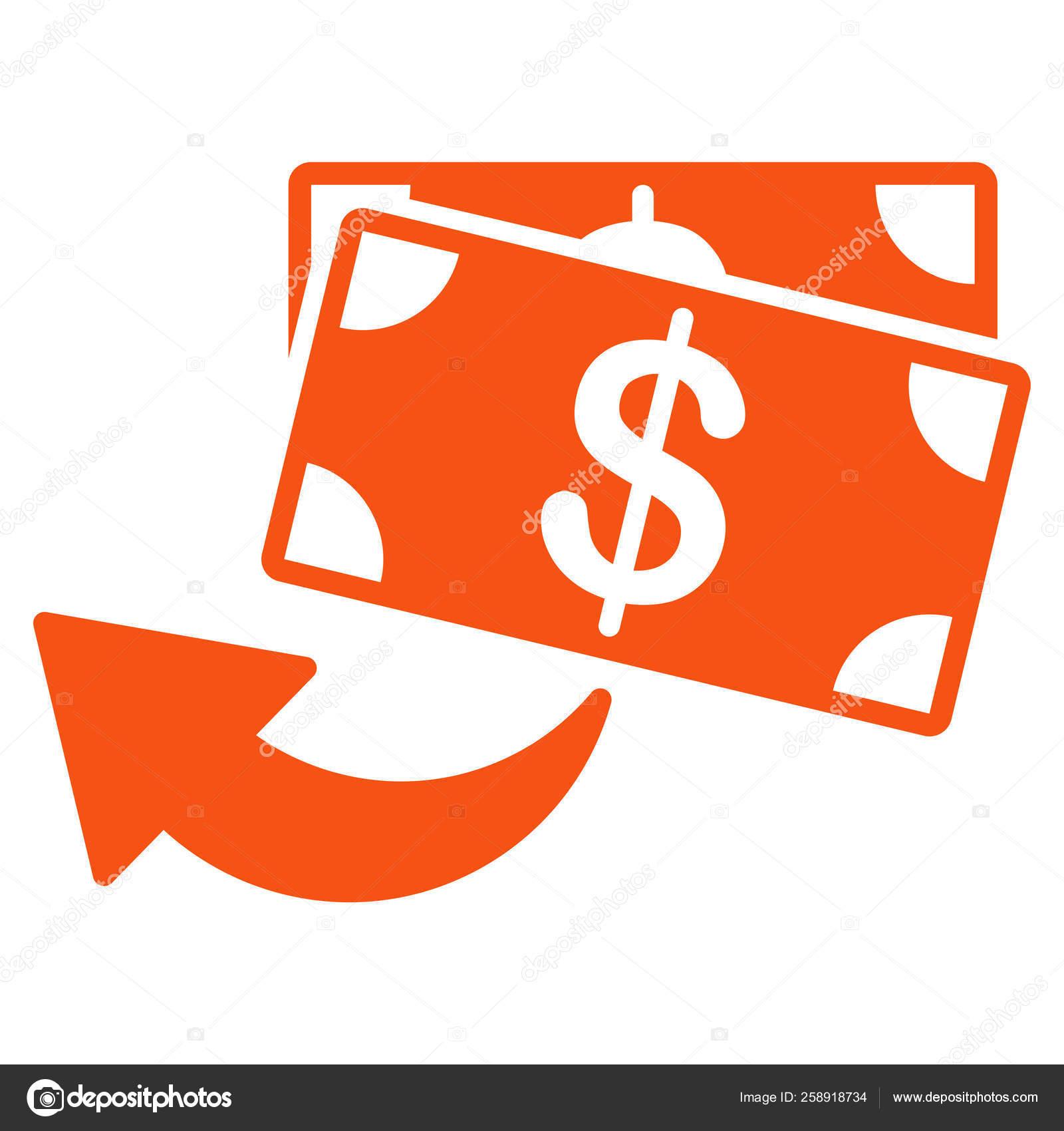 30+ Cashback Icon