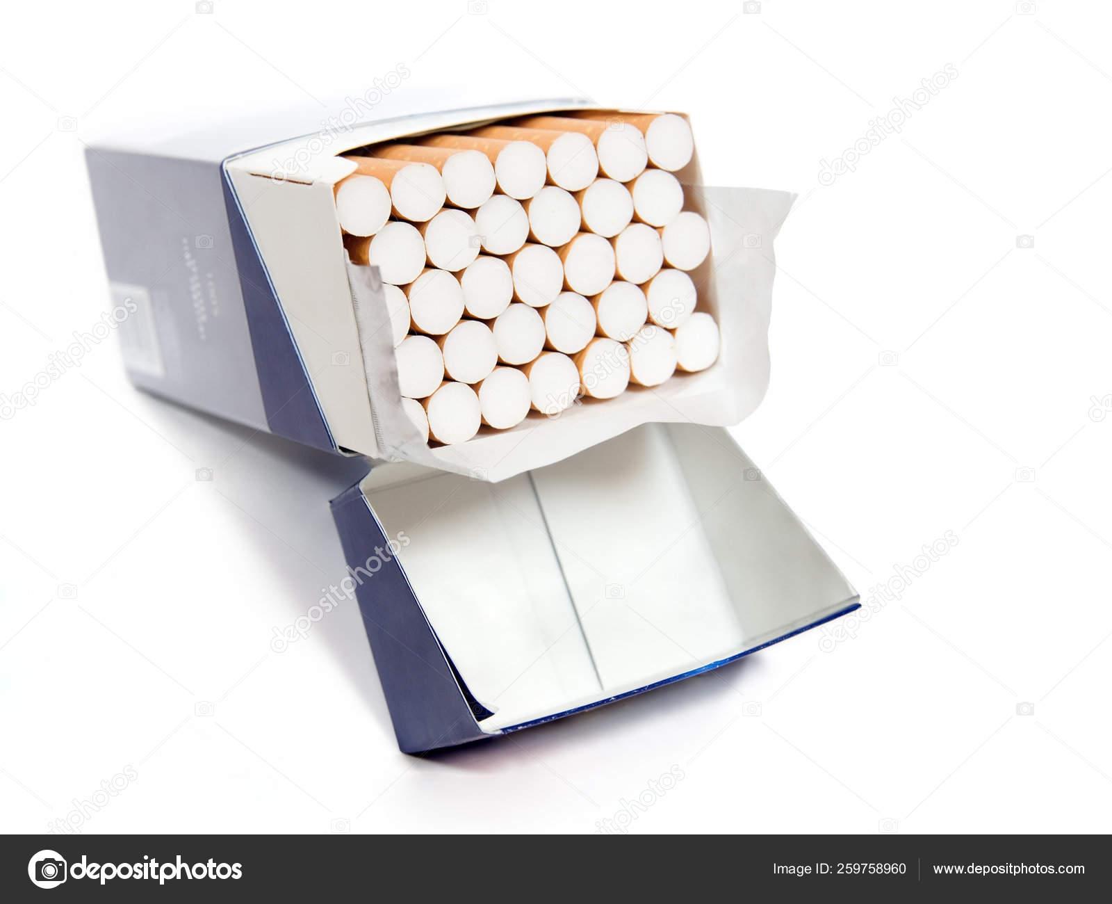 Огромные пачки сигарет купить сигарета электронная где купить