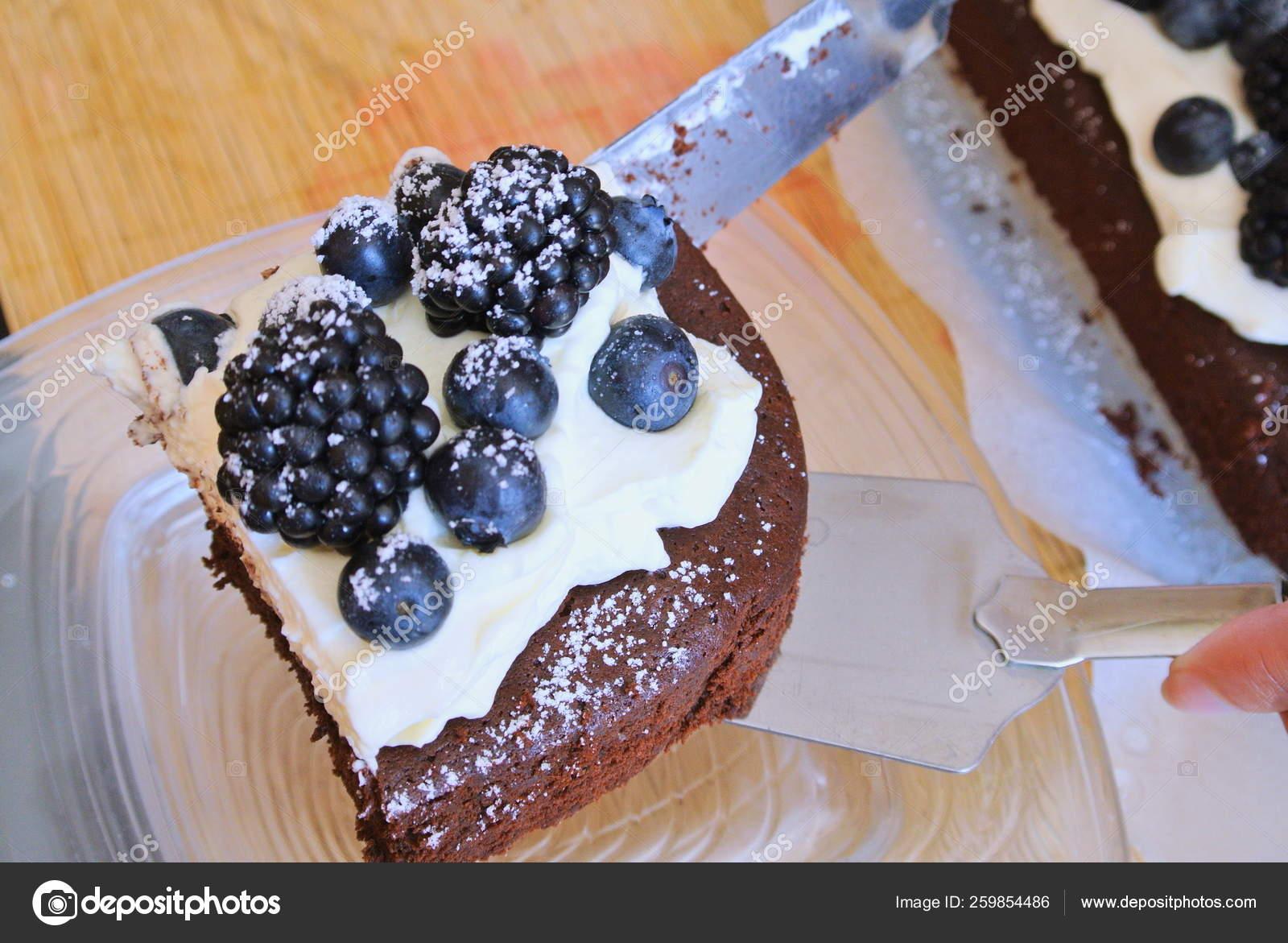 joint-stock investment commercial bank novaya moskva torta