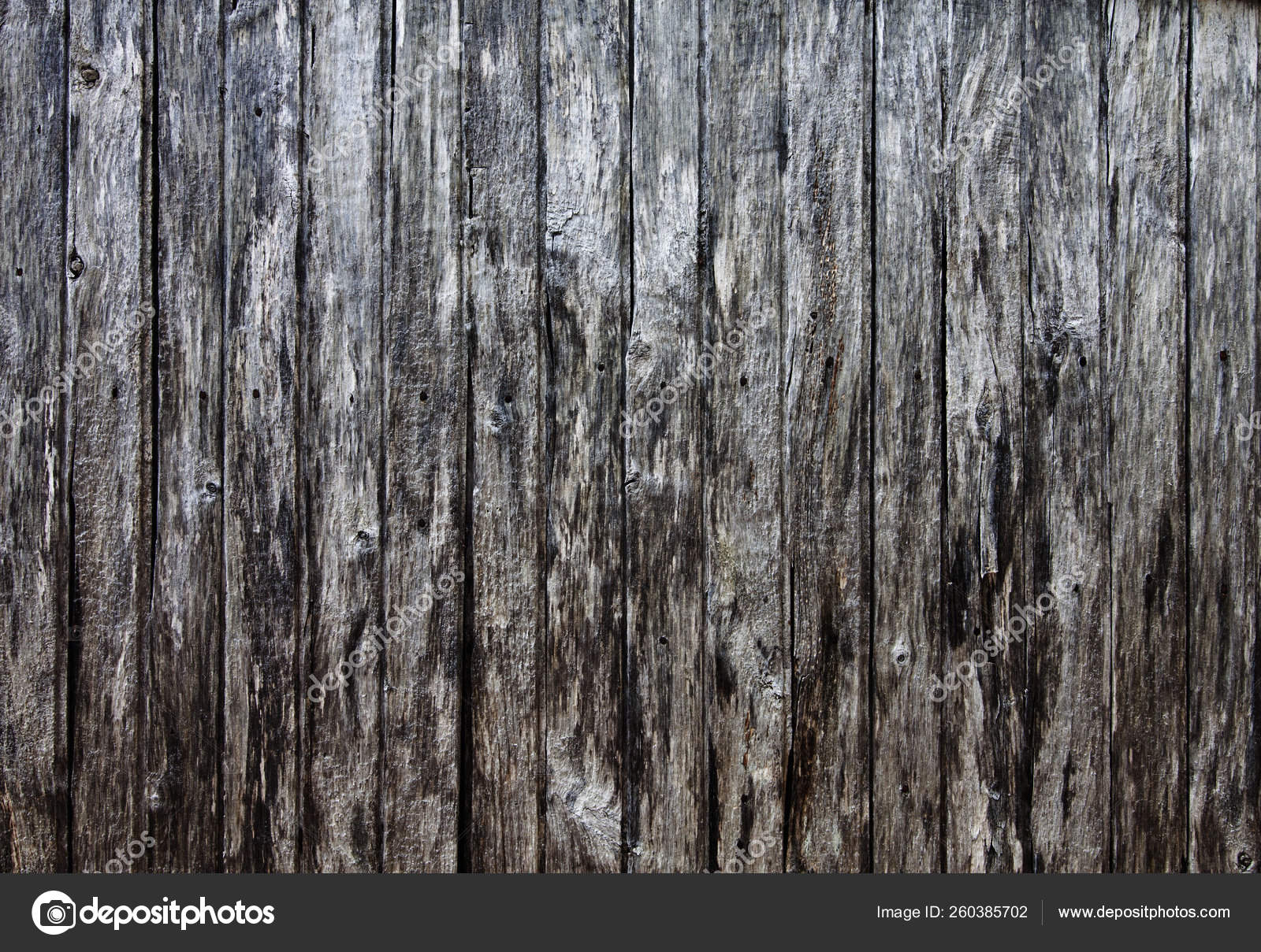 Old Barn Wood Texture Stock Photo Image By C Yayimages 260385702