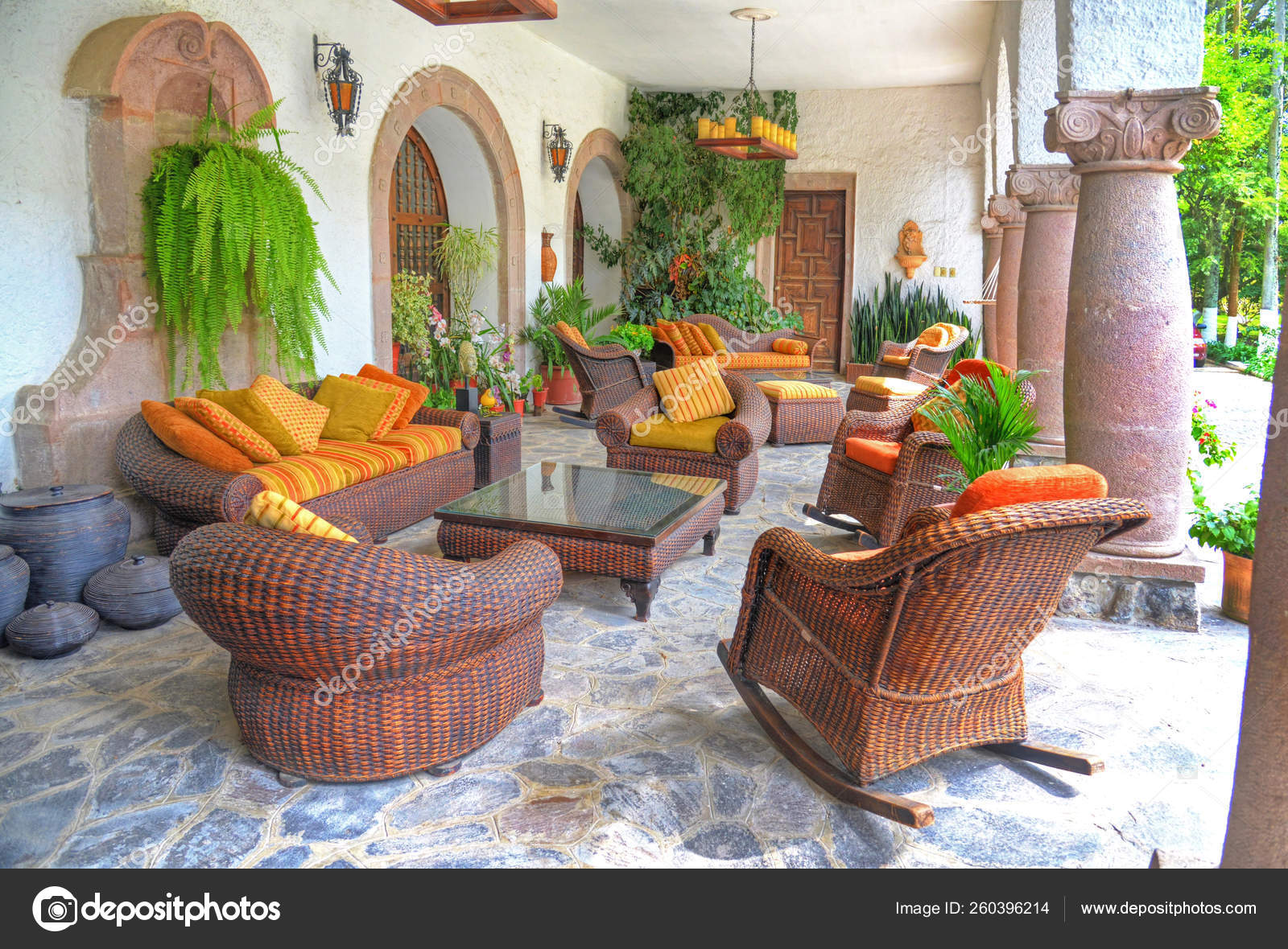 Surprising Outdoor Sitting Room Chairs Seats Couches Tables Decorated Uwap Interior Chair Design Uwaporg