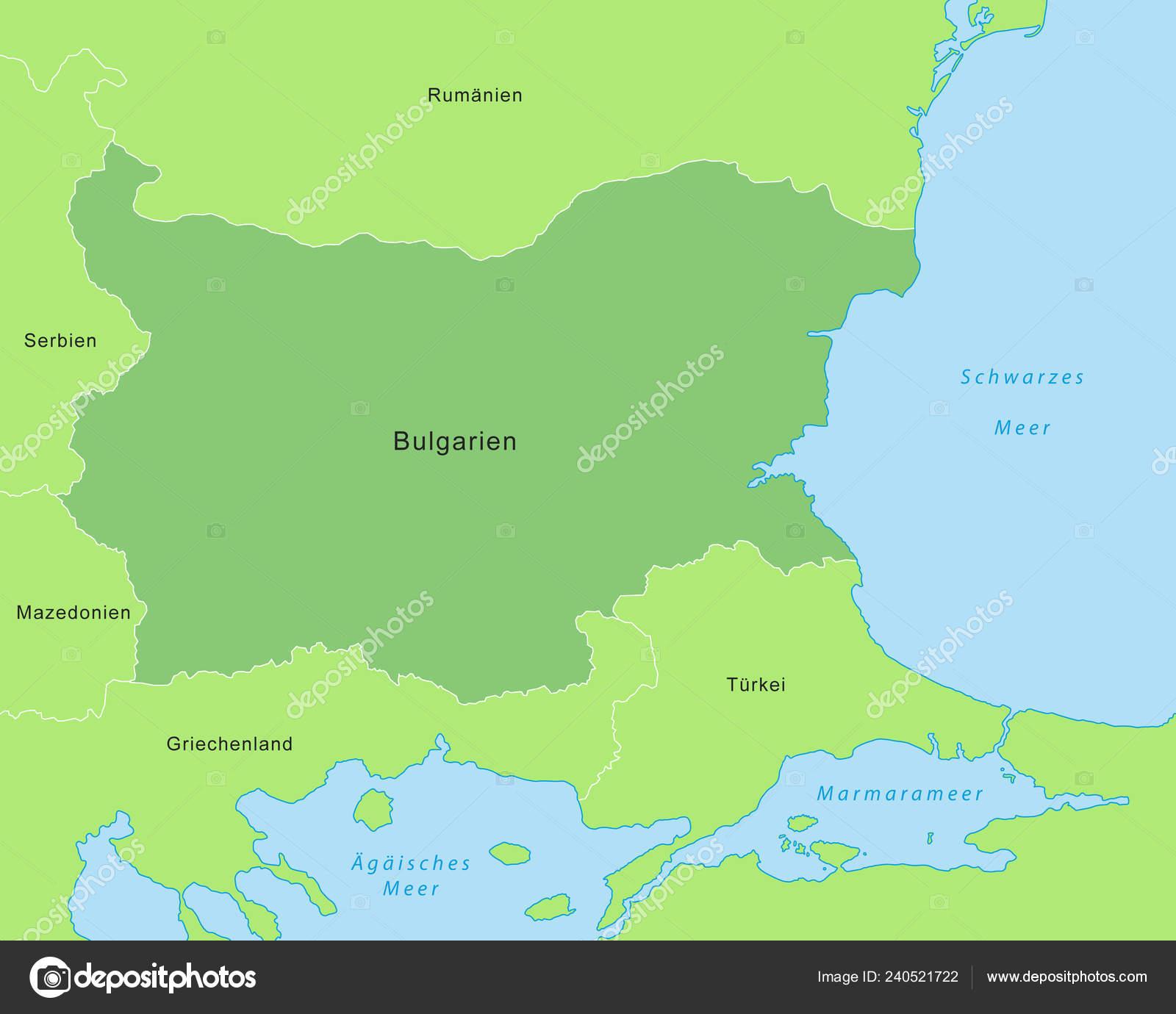 Map Bulgaria Detailed Vector File — Stock Vector © ii ... on detailed map of ussr, detailed map of bosnia and herzegovina, detailed map of dalmatian coast, detailed map of scottish islands, detailed map of brunei, detailed map of arabia, detailed map of united arab emirates, detailed map romania, detailed map of sub saharan africa, detailed map of marshall islands, detailed map of congo, detailed map of the carribean, detailed map of holland netherlands, detailed map of american continent, detailed map of central african republic, detailed map of the dominican republic, detailed map of usa east coast, detailed map of countries, detailed map of indian ocean, detailed map of west bank,