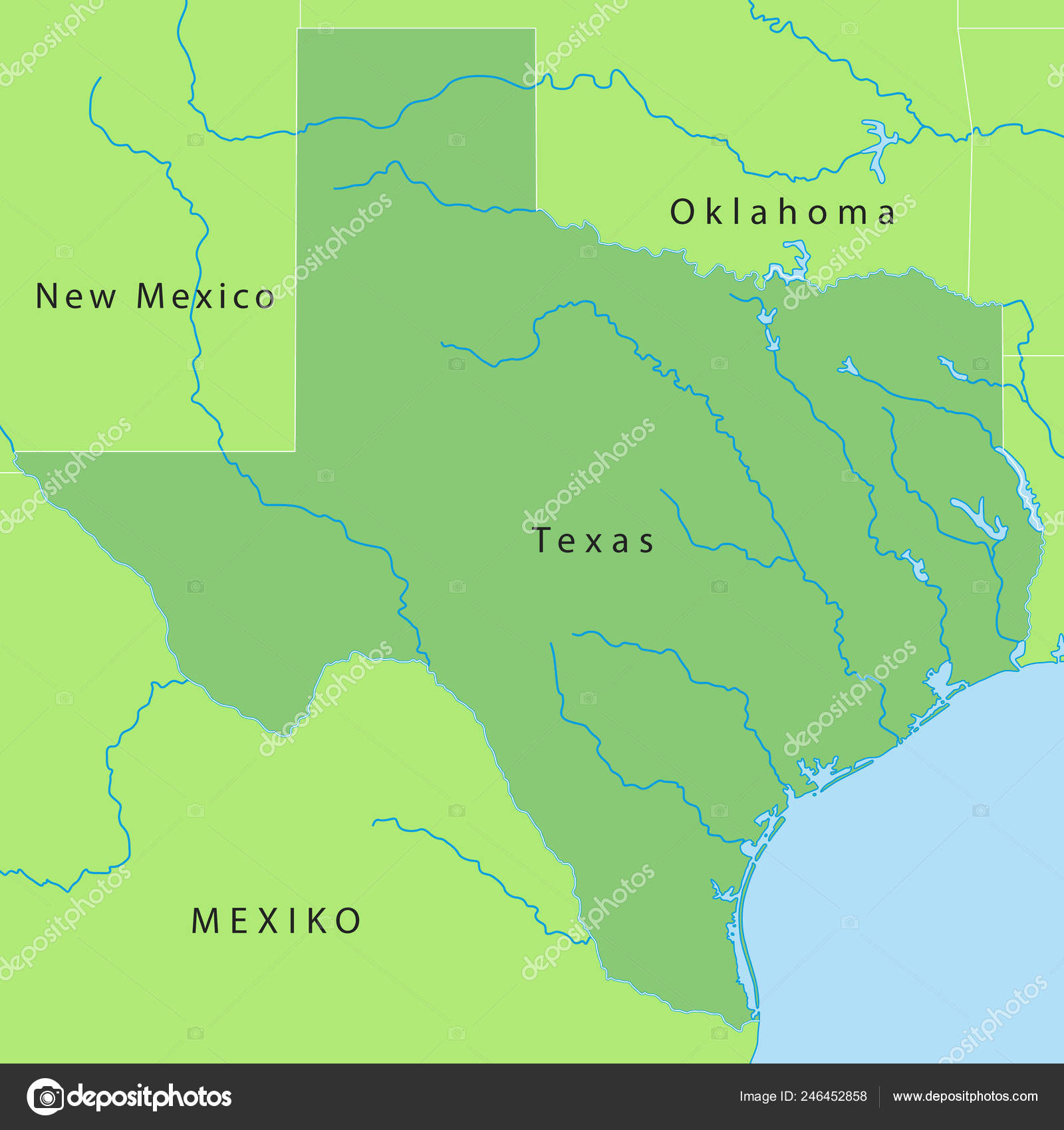 Map Texas High Detailed Vector — Stock Vector © ii-graphics ... on lakes of texas, detailed texas map with cities and towns, well known landmarks in texas, the three branch of texas, us map texas, hotels of texas, all cities in texas, mapquest maps south texas, austin texas, sun of texas, google of texas, weather of texas, detailed texas road atlas, winds of texas, project of texas, republic of texas, borger tx map texas, southern coast of texas, flickr texas, business of texas,