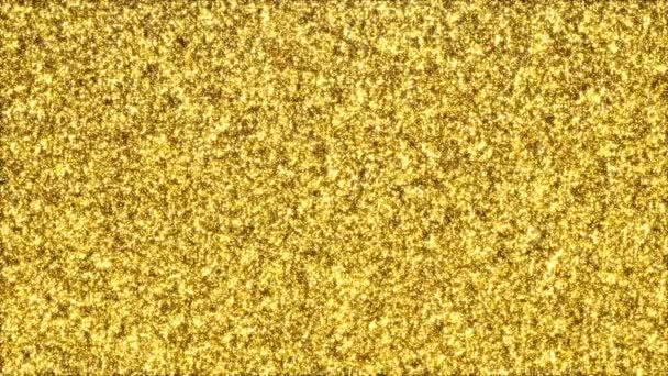 Gold Dust Hd háttér