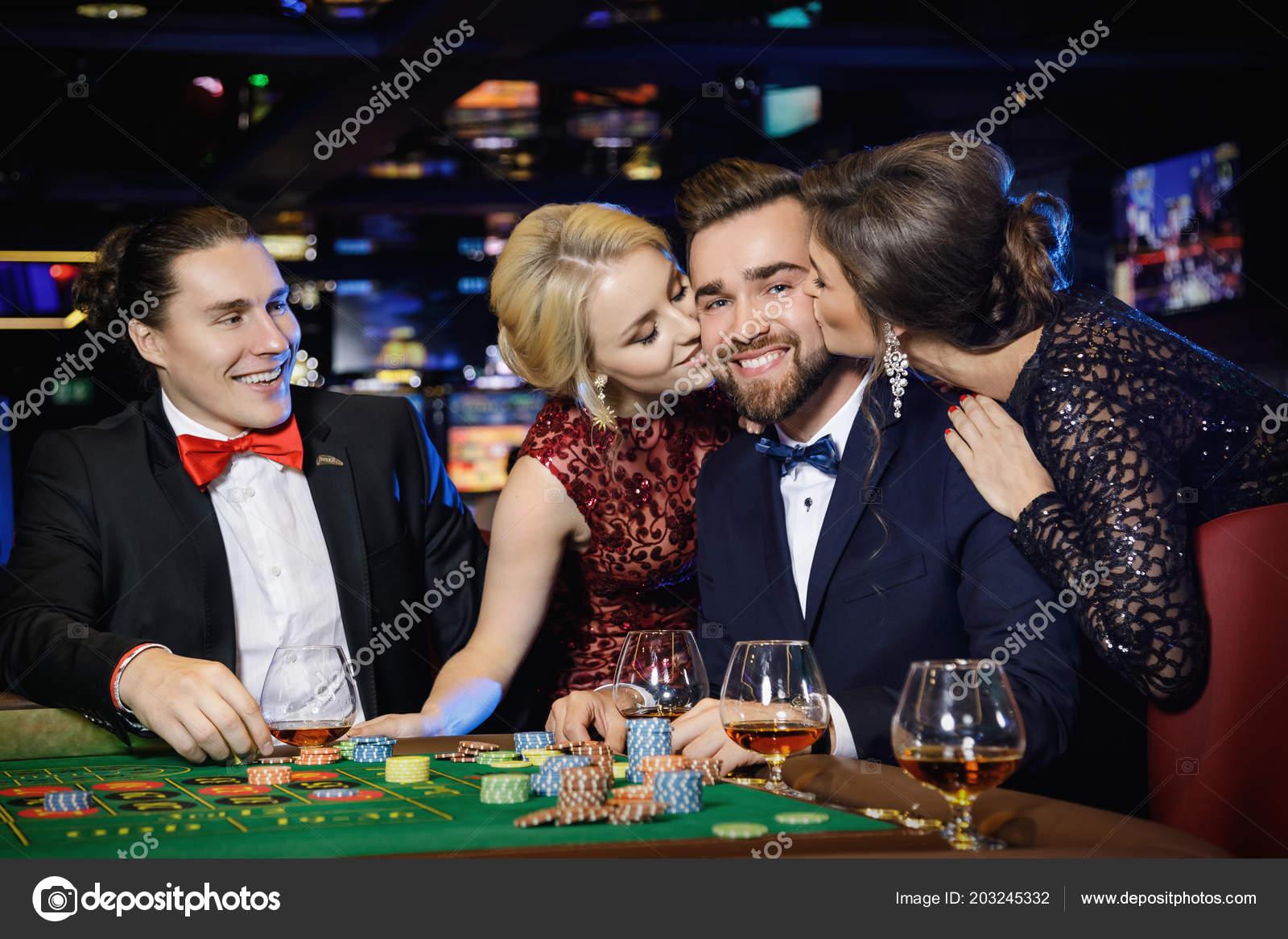 Venetian craps table limits