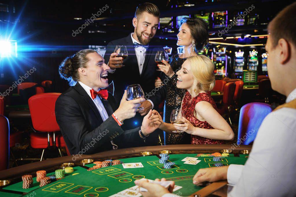 официальный сайт победа в казино рф отзывы