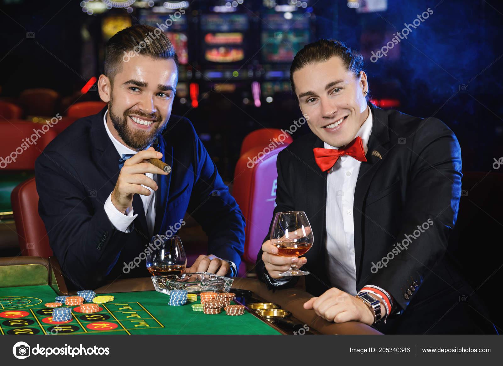Игровые автоматы казино корона
