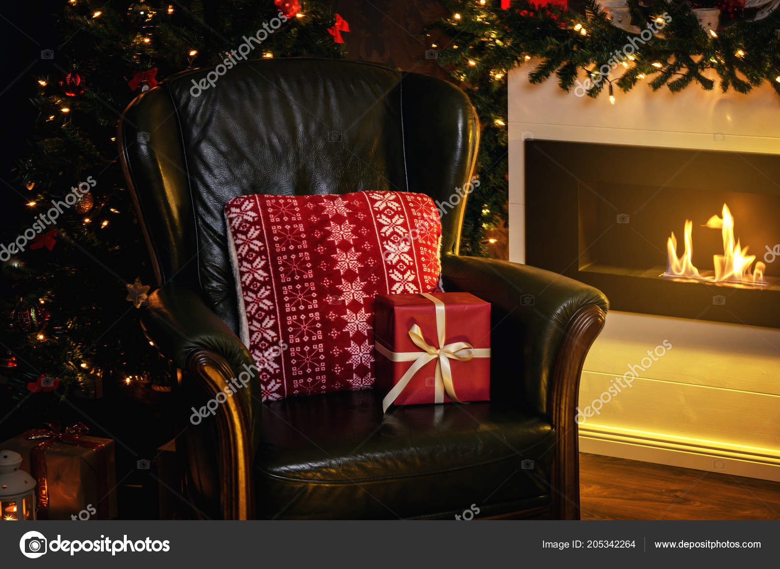 Christmas gifts usa online