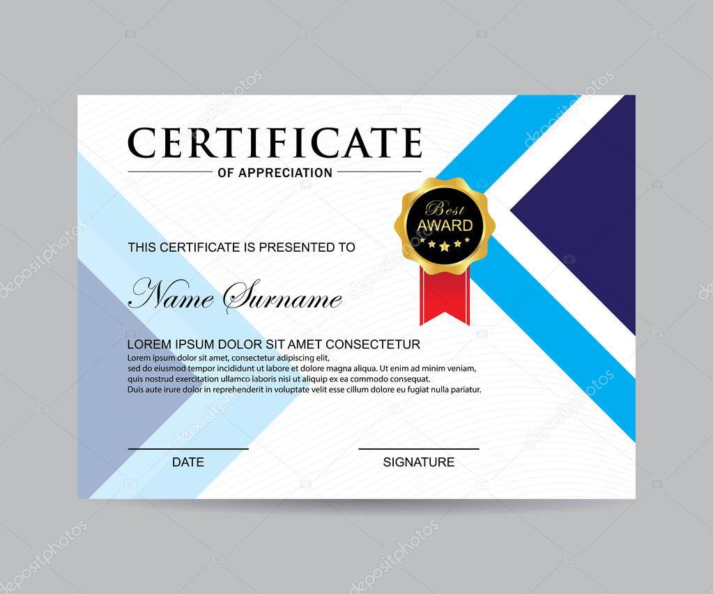 нас сертификат газпром картинки младшего михалкова