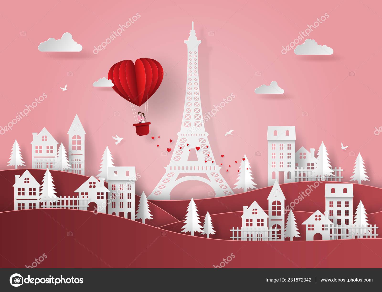 Origami Tutorial : Eiffel Tower #PrayForParis | Origami Tutorials ... | 1225x1600