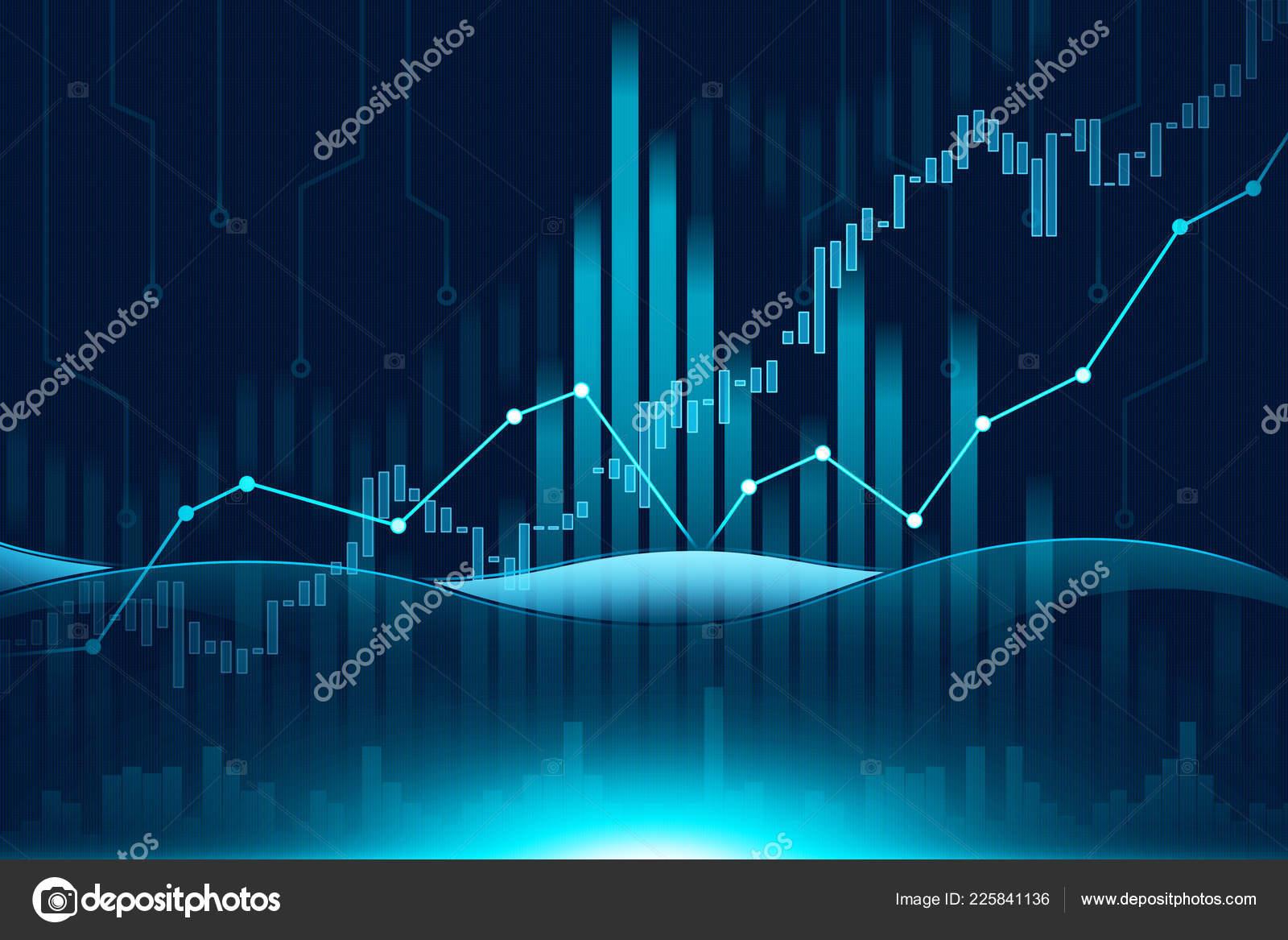Инвестиционный рынок форекс технологии биржевой торговли фондовая биржа