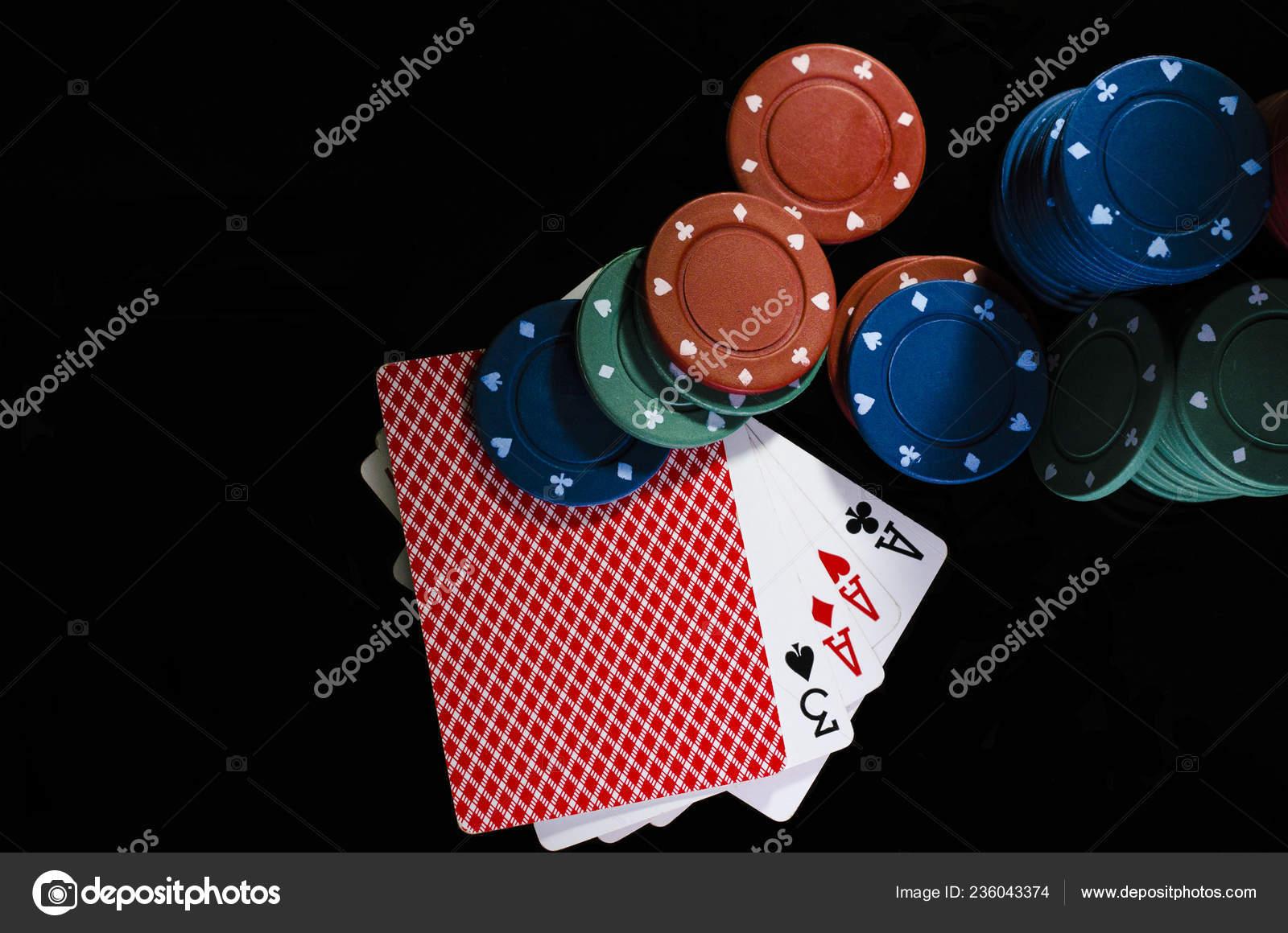 Играть в карты пары i игра игровые автоматы скачать бесплатно через торрент
