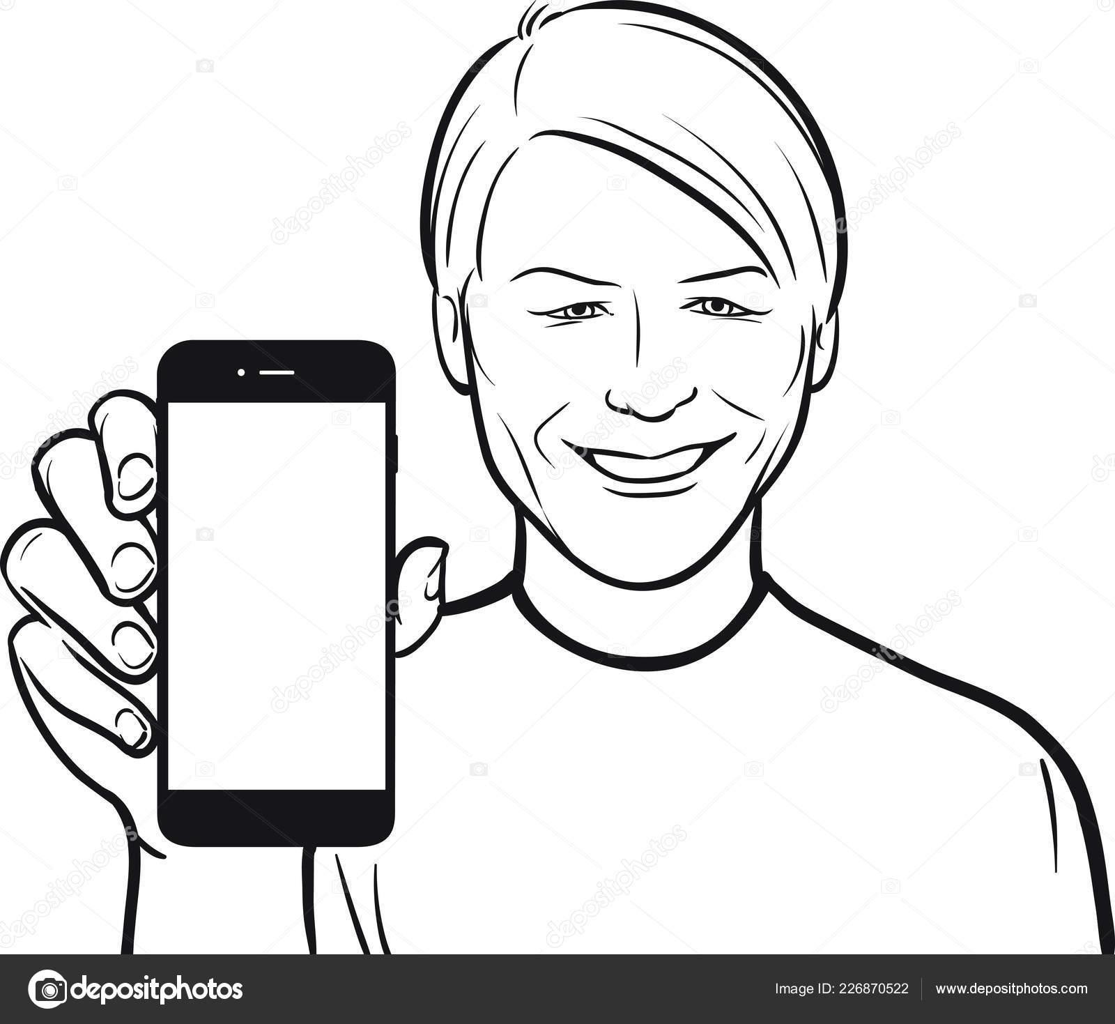 jappy mobil app