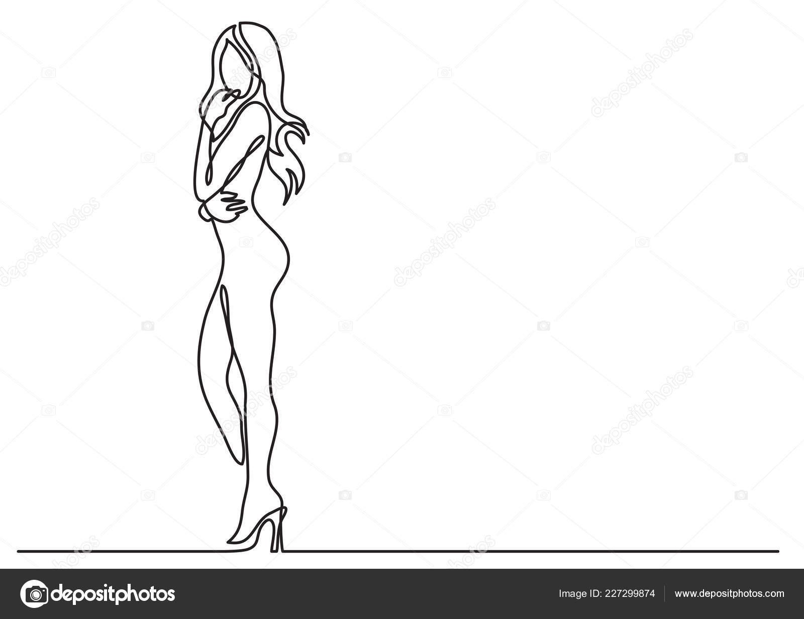 rysowanie nagich modeli starsze kobiety uprawiają seks z młodymi chłopakami