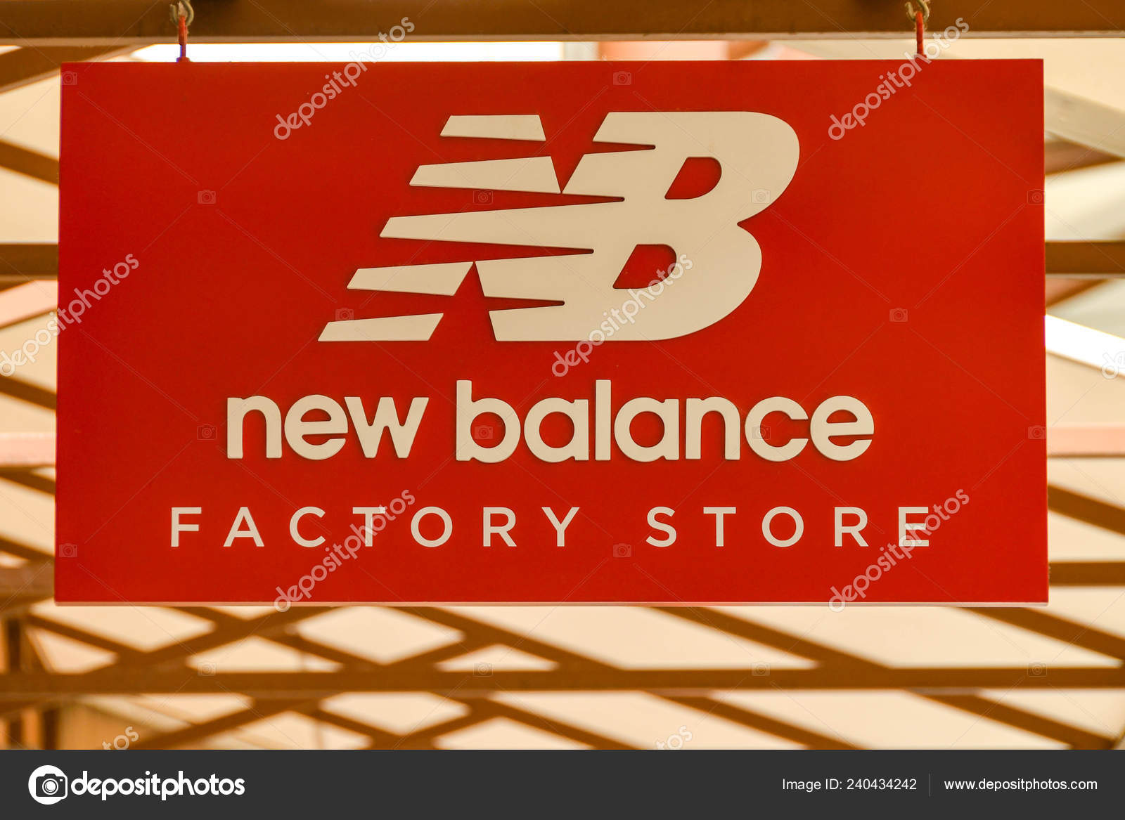 new balance seattle premium outlets