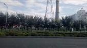 die Stadt der am stärksten verschmutzten Industriestandorte