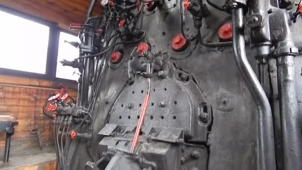 Vasúti mozdony, vagon, a vasúti kocsi
