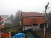 Liptovský Mikuláš cestuje na Slovensko do lyžařského střediska Jasna