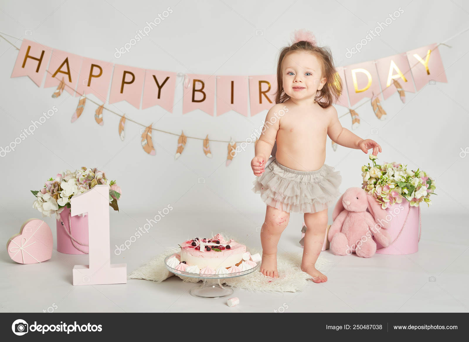 Miraculous Photo 1 Year Old Baby Girl Shoot Ideas Girl Birthday Cake Year Personalised Birthday Cards Cominlily Jamesorg