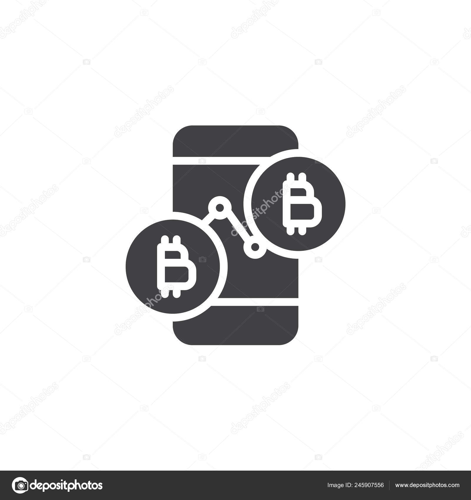 flat priced cryptocurrency