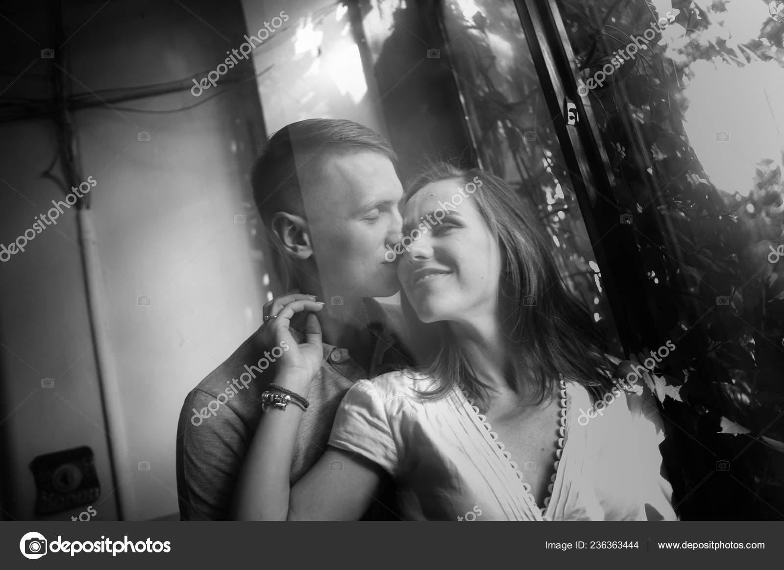 ᐈ Haciendo El Amor Con Pasion Imágenes De Stock Fotos