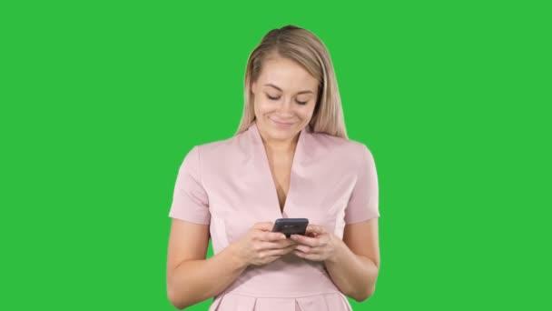 Beste Kreditkarten-Dating-Seiten