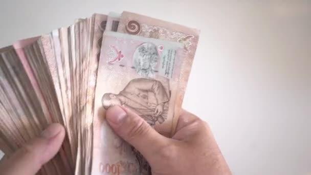 деньги или руки игр