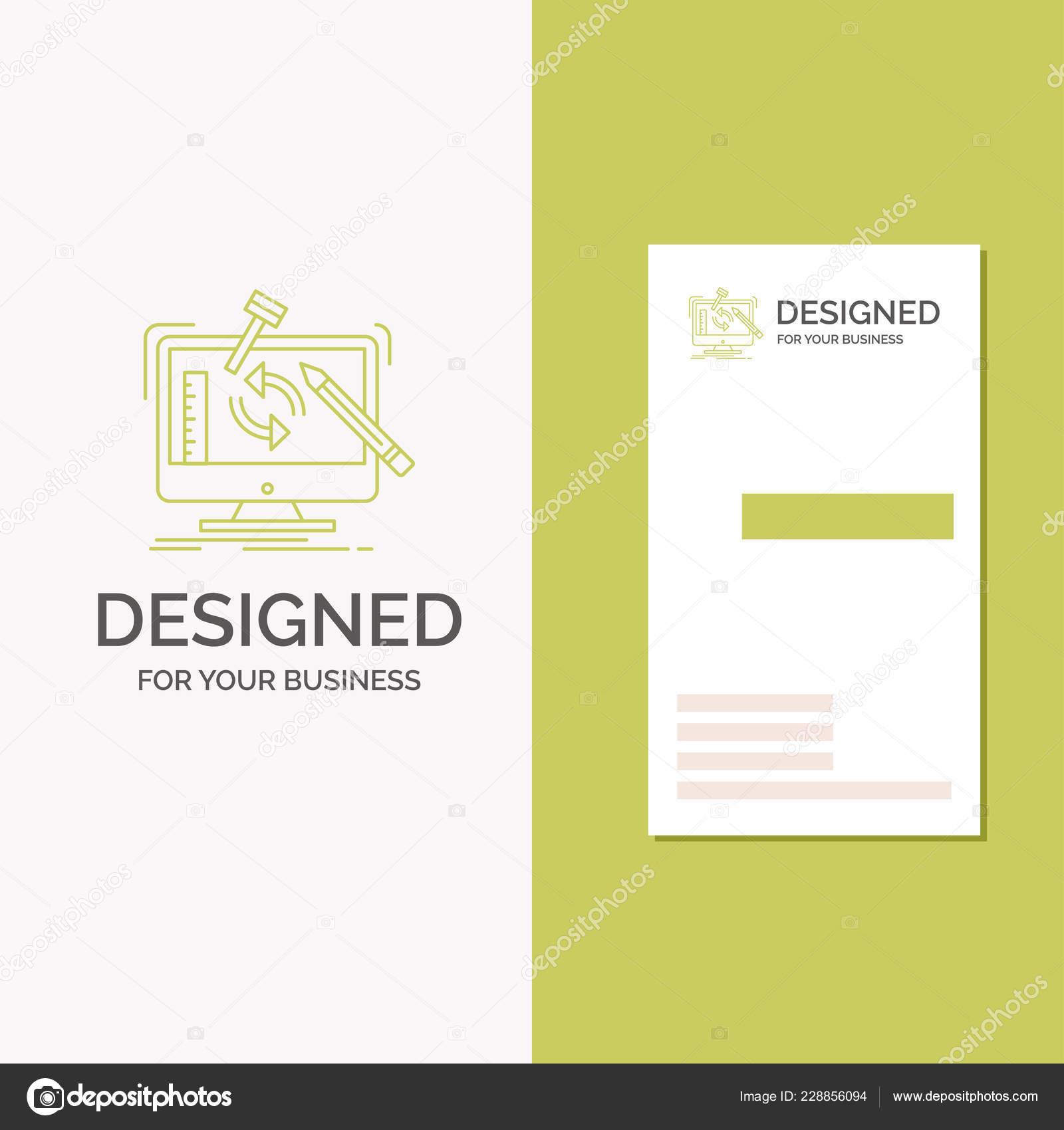 Logo Entreprise Ingenierie Projet Outils Atelier Traitement