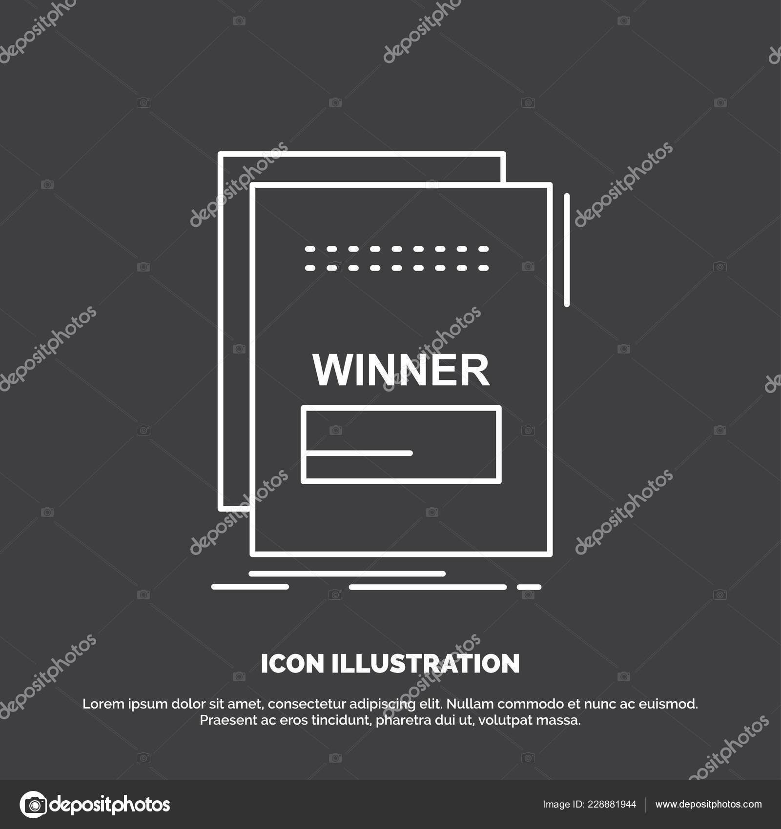 Fraud Link Maleficient Malicious Script Icon Line Vector Symbol