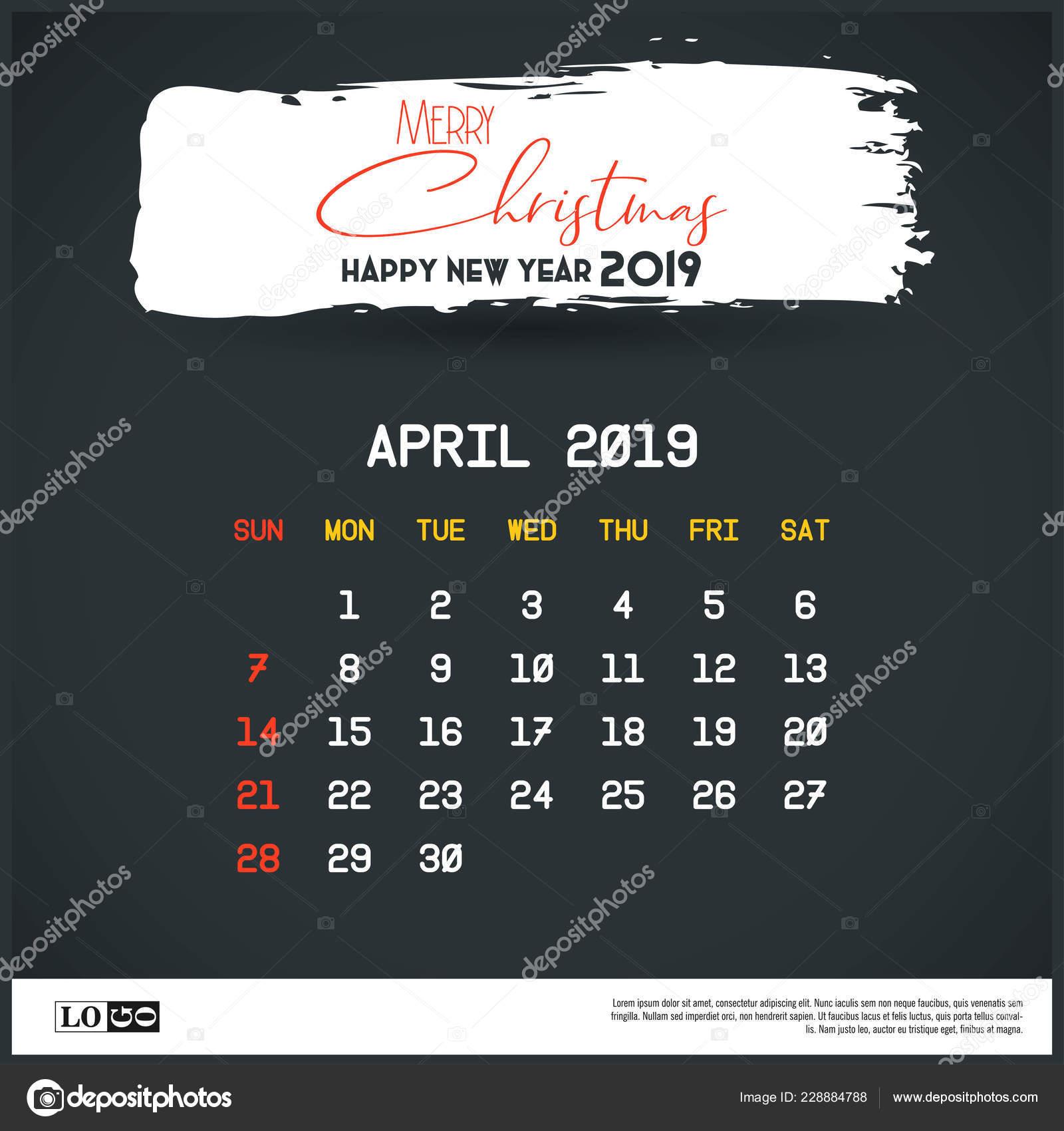 1 апреля | Новый год - 2019 новые фото
