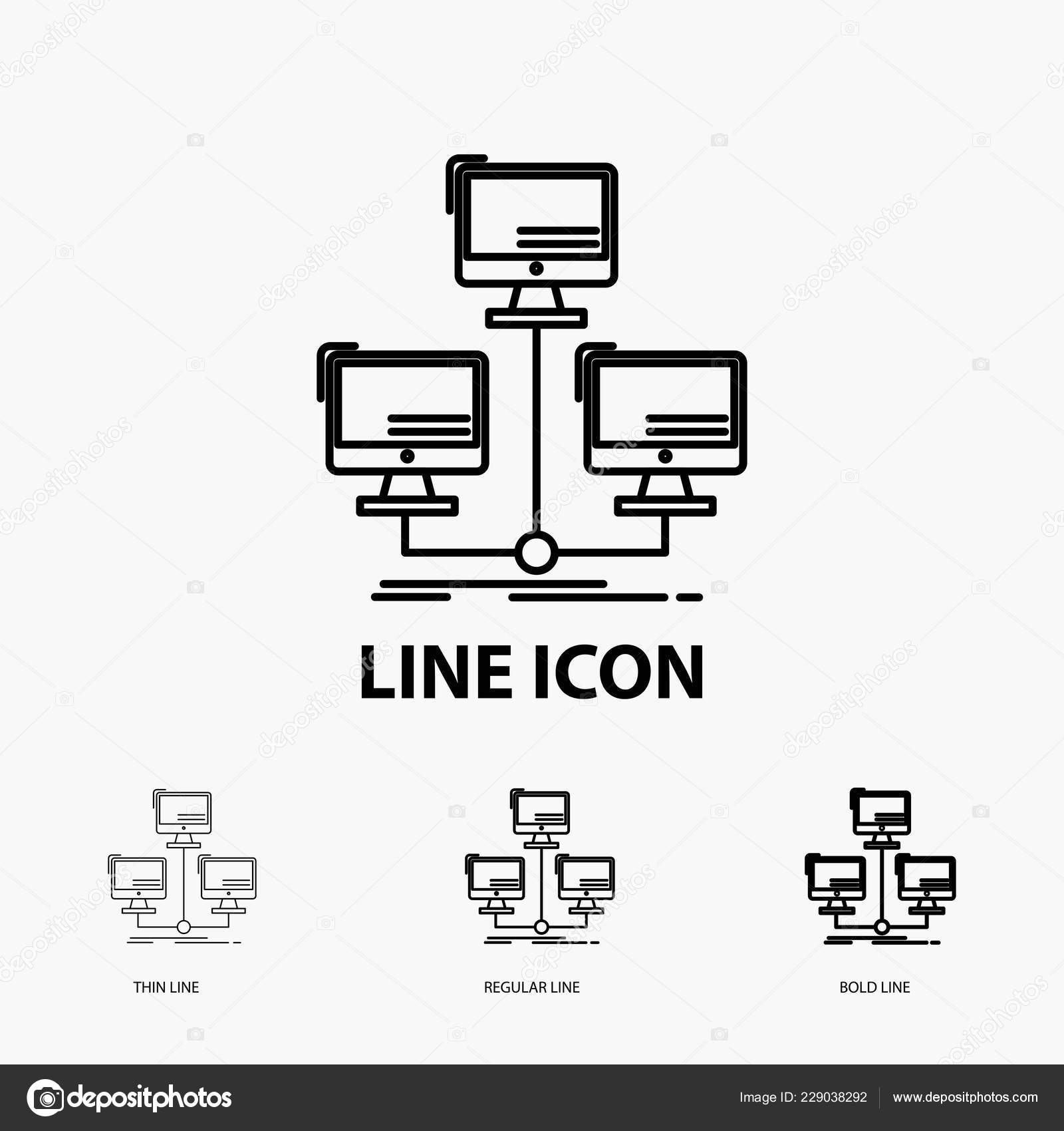 wiring diagram icon wiring diagram database Color Coded Wiring Diagrams puter network diagram icon wiring diagram database wiring diagram symbols chart network server diagram icon wiring