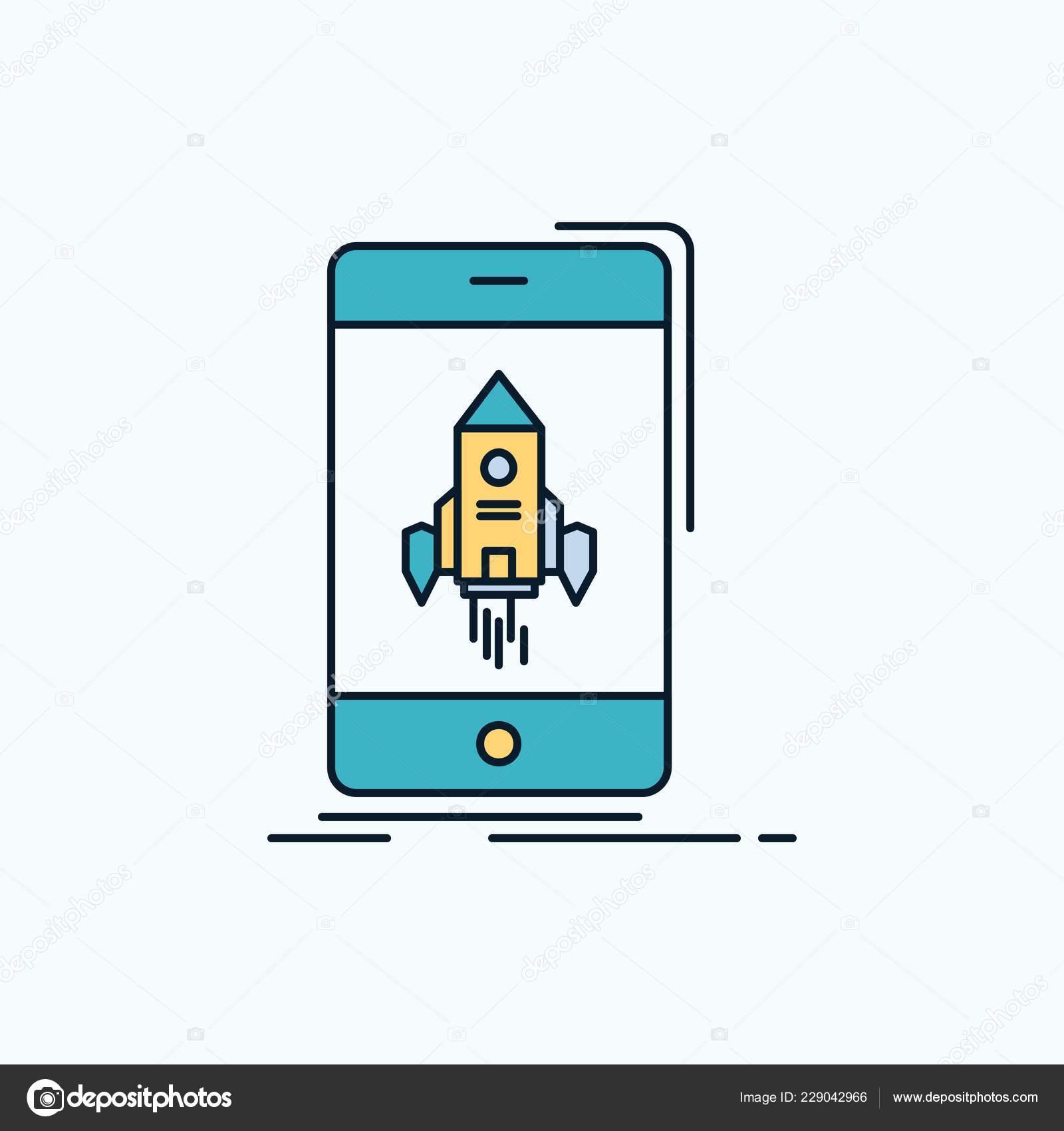 мобильный игровые сайты