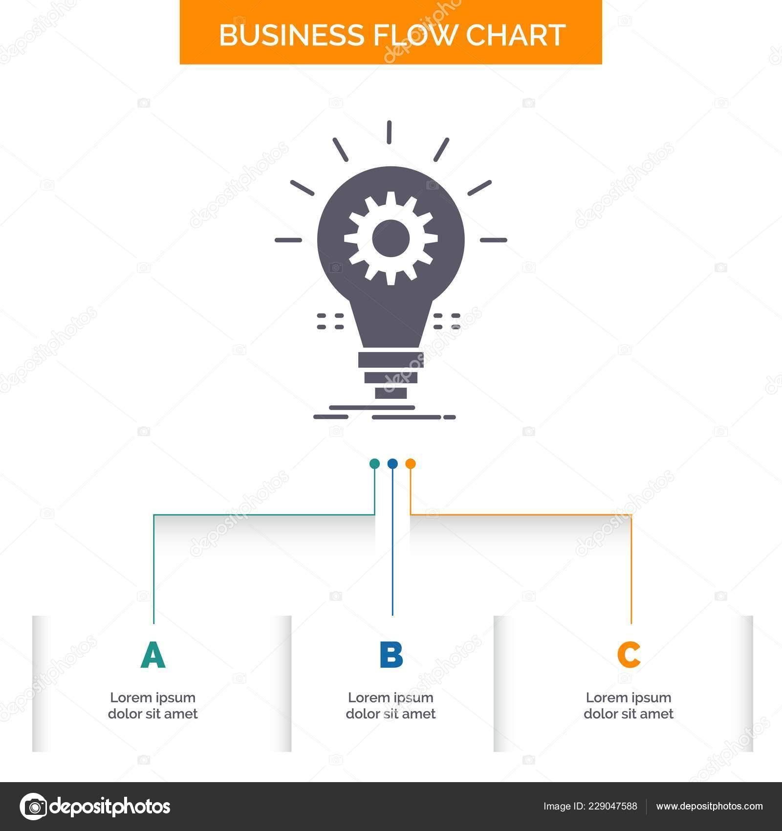 бизнес план пример магазина одежды