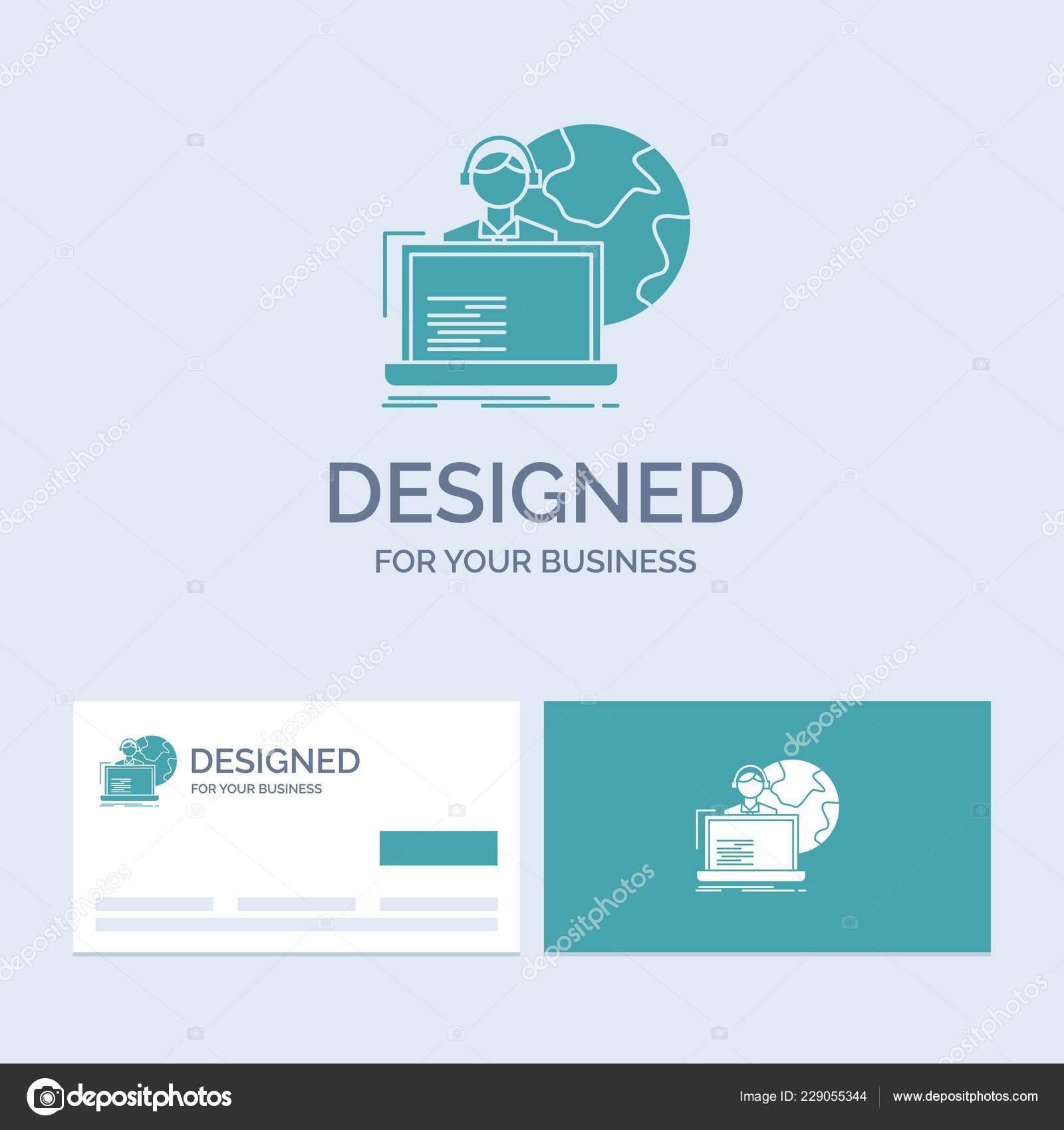 Outsourcen Sie Outsourcing Zuteilung Mensch Online Business