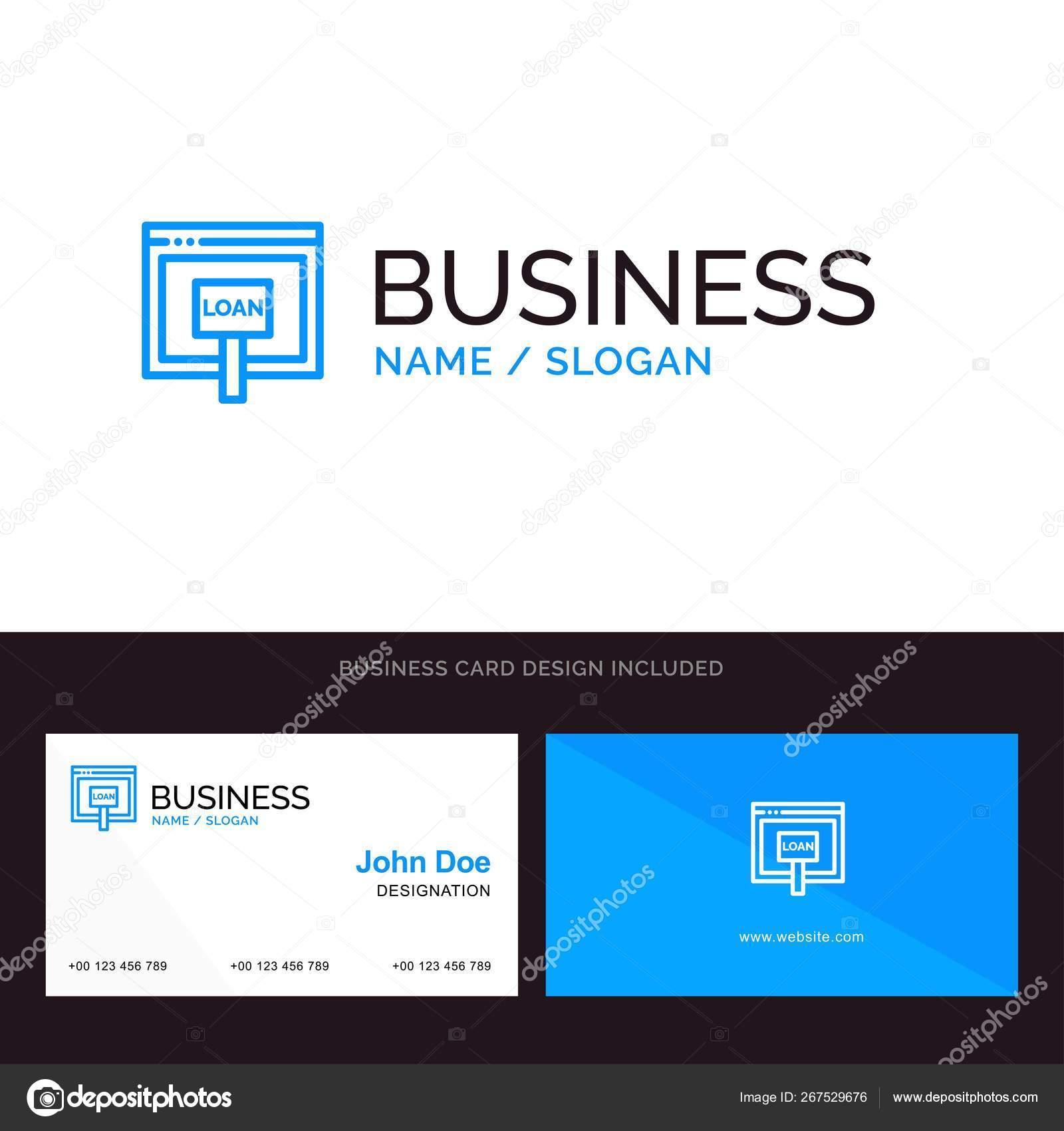 Кредит через интернет на карточку
