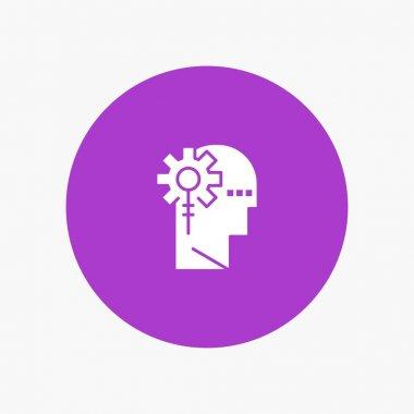 Analytics, Critical, Human, Information, Processing