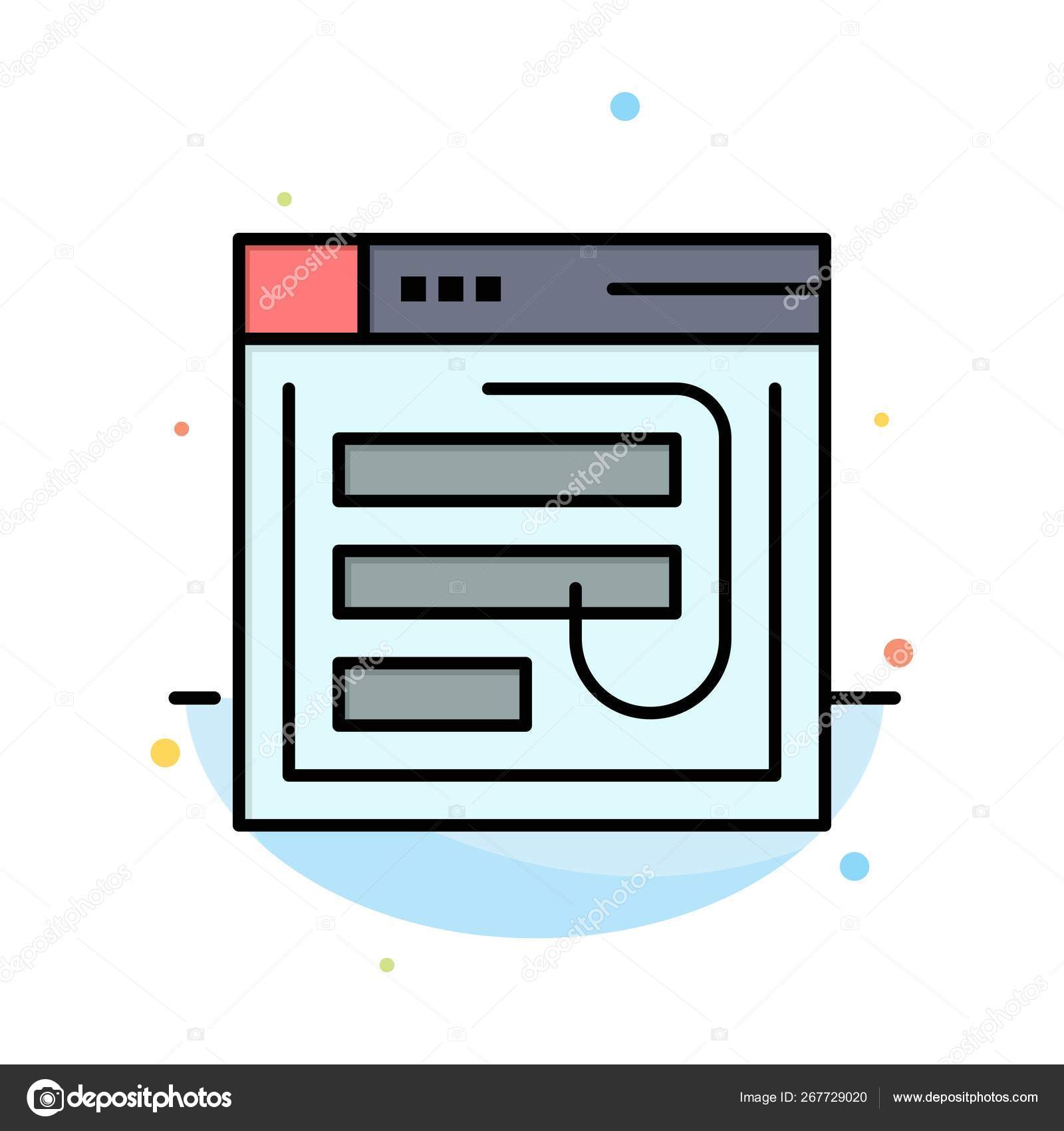 Email, Hack, Internet, Password, Phishing, Web, Website