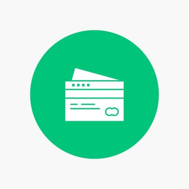 Credit card, Banking, Card, Cards, Credit, Finance, Money, Shopp