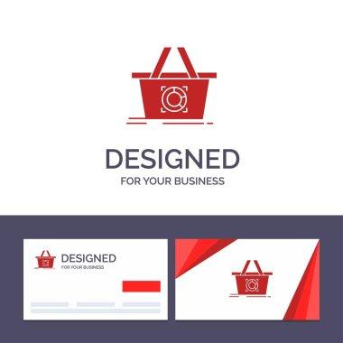 Bask Premium Vector Download For Commercial Use Format Eps Cdr Ai Svg Vector Illustration Graphic Art Design